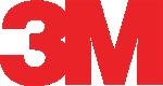 3M Corporation